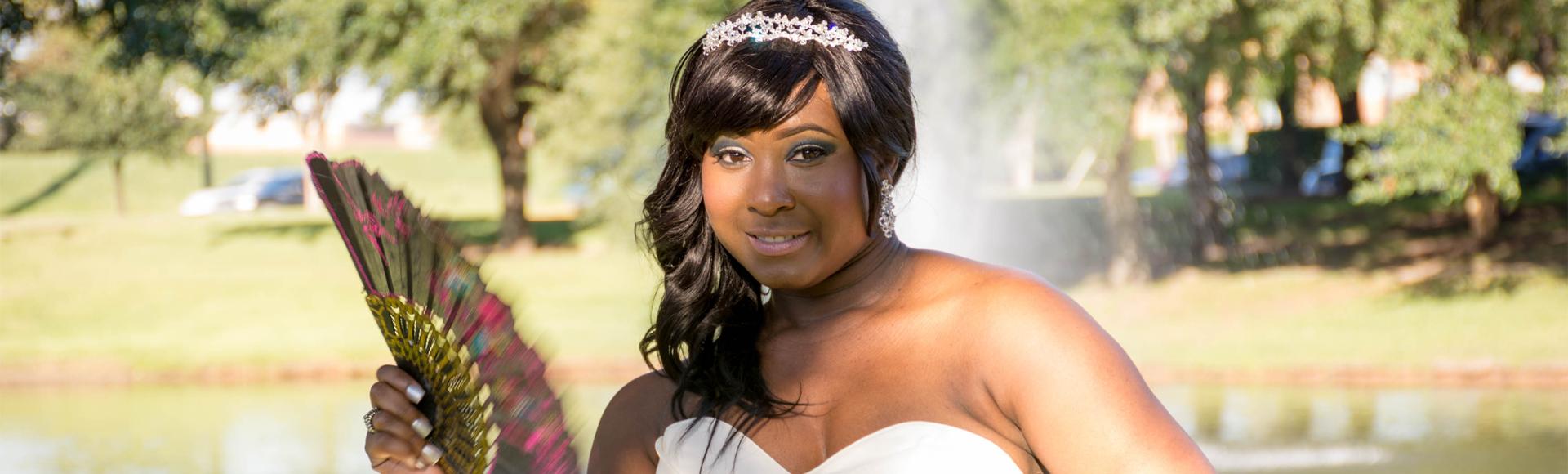 Bridal Sessions at PVG Wedding Photography